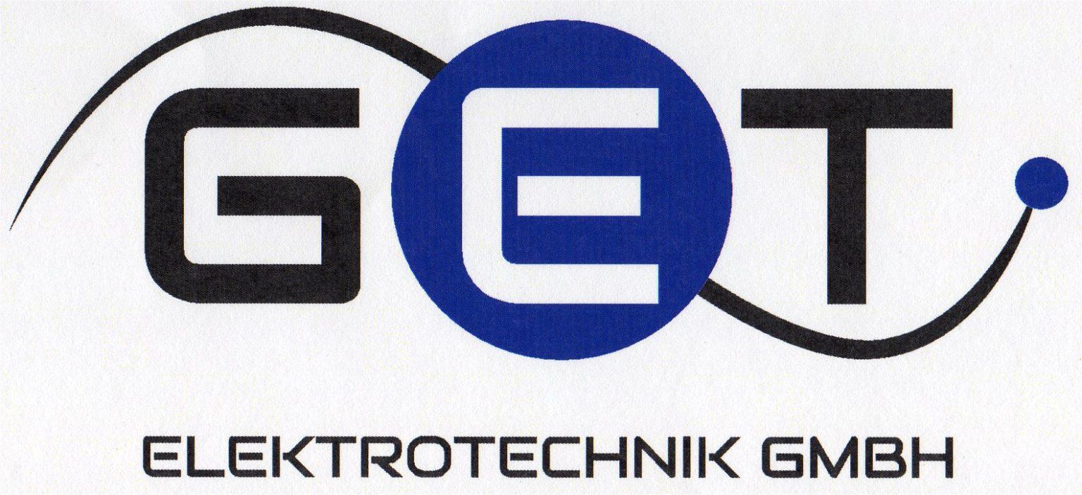 Logo GET Elektro