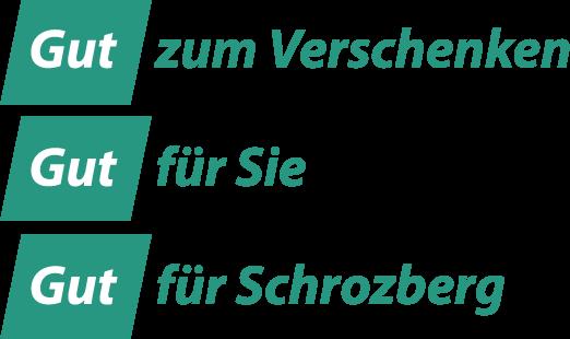 GUT BDS Schrozberg