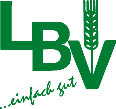 Logo LBV