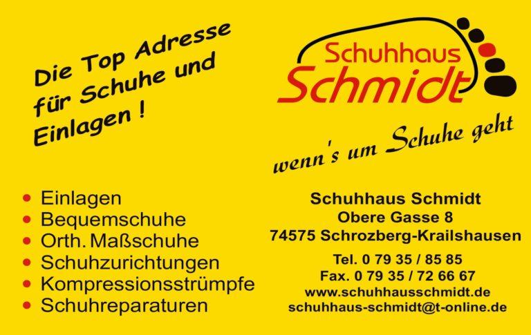 schuhhausschmidt1