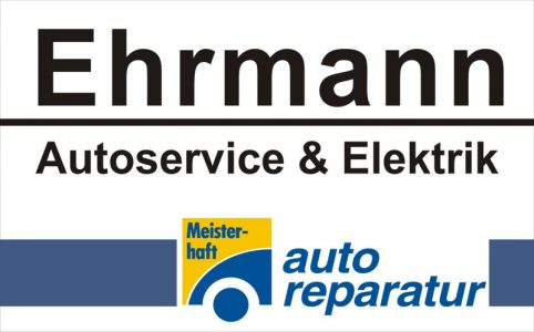 ehrmann_web