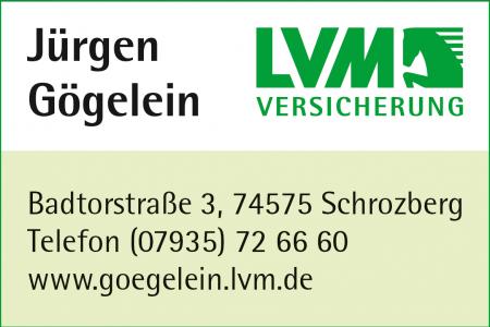 lvmversicherung