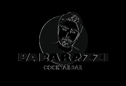 Logo Paparazzi