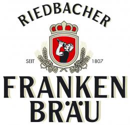 Logo Frankenbräu